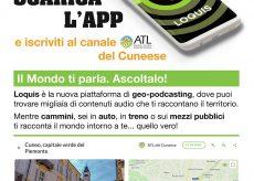 La Guida - Atl del Cuneese inaugura il canale sulla piattaforma Loquis