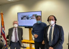 La Guida - Vaccini, nuova intesa in Piemonte con i medici di medicina generale