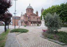 La Guida - Il Santuario di Cussanio messo a nuovo per il V centenario delle apparizioni
