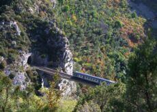 La Guida - Dal 3 maggio riapre la ferrovia Cuneo-Nizza