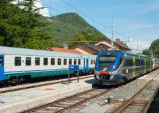 La Guida - Il 3 maggio collegamenti con Nizza attraverso la Val Roya