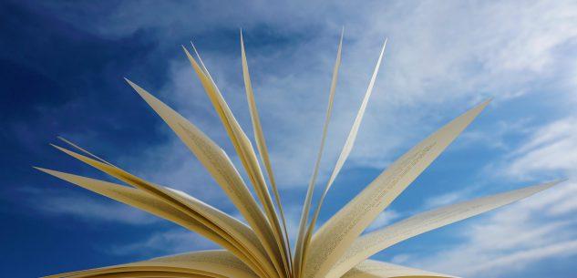 La Guida - Giornata mondiale del libro e Resistenza
