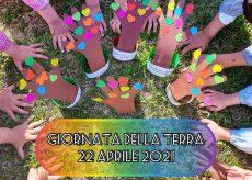 La Guida - Giornata mondiale della terra, il futuro è nelle mani dei bimbi