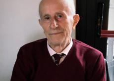 La Guida - È mancato Mario Basso, capo tecnico alla Milardi