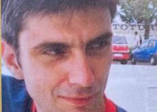La Guida - E' mancato Luca Chiardola, giovane originario di Boves