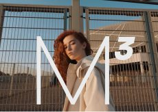 "La Guida - ""M3 – emme al cubo"" mani, mascherina, metro"