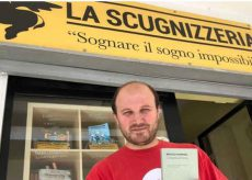 La Guida - La vigilia della Liberazione a Cuneo si fa a teatro con musica e parole