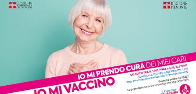 La Guida - Comuni, Province, Unioni montane e farmacie in aiuto per accelerare la campagna vaccinale piemontese