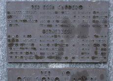 La Guida - Bernezzo, la cerimonia per l'omaggio ai caduti è a San Rocco
