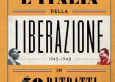La Guida - Ideologie, passioni e pubbliche virtù dei padri e delle madri dell'Italia contemporanea