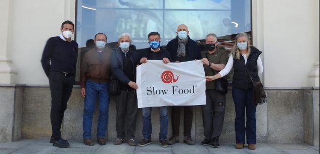 La Guida - Eletto il Comitato della Condotta Slow Food di Cuneo e Valli