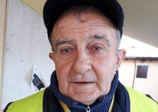 La Guida - A Roata Chiusani l'ultimo saluto a Silvio Revello