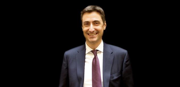 La Guida - Andrea Silvestri diventa direttore generale dell'Università di Torino
