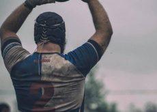 La Guida - Sport di contatto: il Cuneo Pedona Rugby riprende gli allenamenti