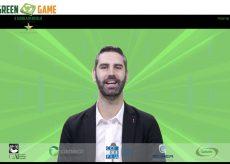 La Guida - Le scuole di Cuneo alla fase nazionale del Green Game Digital