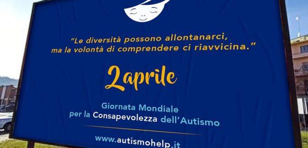 """La Guida - AutismoHelp Cuneo: """"Sull'autismo molto è stato fatto, ma molto resta ancora da fare"""""""