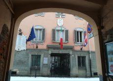 La Guida - Borgo, consiglio comunale in diretta streaming