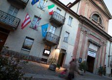 La Guida - Riapre il Museo Diocesano di Cuneo