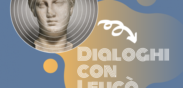 """La Guida - I """"Dialoghi con Leucò"""" rivivono in un podcast con dieci episodi"""