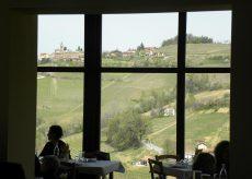 """La Guida - Il """"turismo del vino"""", un'occasione di ripartenza per tutto il territorio"""