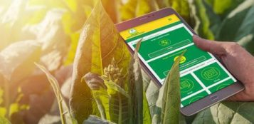 La Guida - Agricoltura e zootecnia di precisione col supporto delle nuove tecnologie