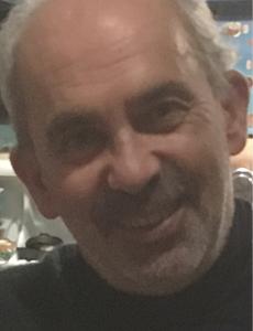 Alberto Papaleo
