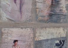 """La Guida - Ritorna visitabile la mostra """"Donna, creatura dai tanti volti"""""""