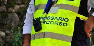 La Guida - Corso gratuito per ottenere l'abilitazione a commissario di percorso in occasione di eventi motoristici