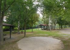 La Guida - Beinette, vietato fare pic nic al parco di Rifreddo il 1° e 2 maggio