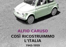 La Guida - Ricostruita l'Italia in 15 anni