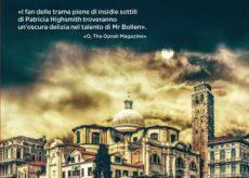 La Guida - Libertà e rispetto nella magica Venezia