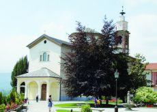 La Guida - Divieto di sosta nell'area adiacente il Santuario degli Angeli