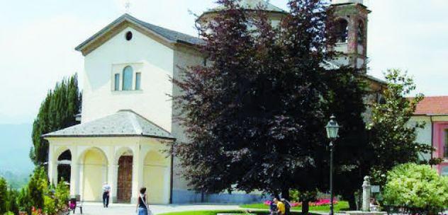 La Guida - Dal Santuario degli Angeli al Santuario di Madonna della Riva