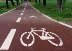 """La Guida - Sì al """"Tavolo di sviluppo per la mobilità ciclabile"""""""