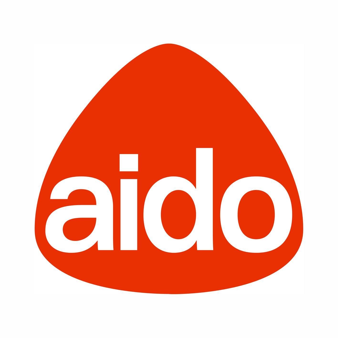 Logo Aido