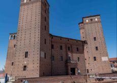 La Guida - A Cuneo e Fossano riaprono i siti gestiti dall'Atl