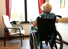 La Guida - Riaprono le residenze per anziani