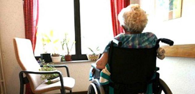 La Guida - Il Paese riapre, le residenze per anziani no