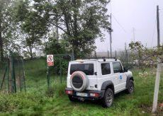 La Guida - Acqua potabile a Costigliole Saluzzo: la situazione sta tornando alla normalità