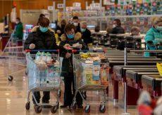 La Guida - Dietrofront: i supermercati il 1° maggio rimangono aperti
