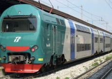 """La Guida - Dal 1° maggio circolano i """"Treni del Mare"""" per la Liguria"""