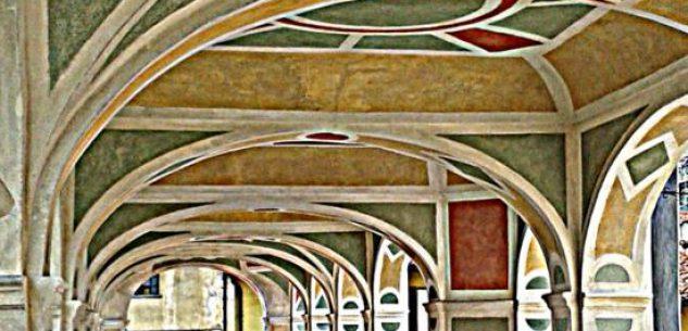 La Guida - Dante e la poetica trobadorica, se ne parla a Costigliole Saluzzo