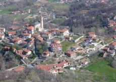 La Guida - Covid: sei positivi in valle Stura e dodici nell'Unione montana