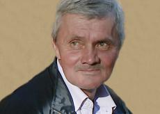 La Guida - Busca: addio a Livio Ghio, 60 anni, di San Mauro
