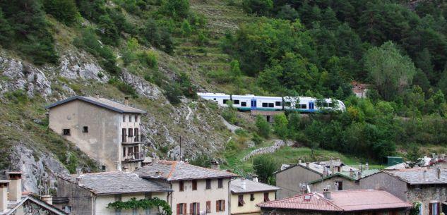 La Guida - I sindaci italiani arrabbiati per la Cuneo-Ventimiglia