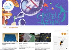 La Guida - CostellAzioni contro la povertà educativa in 5 comunità di Cuneo e Dronero
