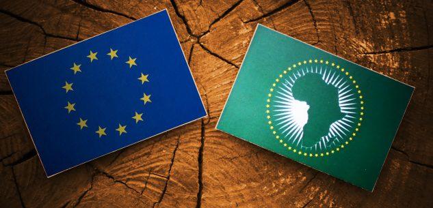 La Guida - Unione europea e cooperazione allo sviluppo