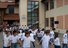 La Guida - Correva l'anno… La scuola di Nuto