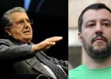 La Guida - De Benedetti portato a processo da Salvini a Cuneo