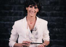 La Guida - Ad Alice Filippi il premio Anec Pietro Coccia per il film Sul più bello